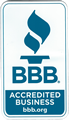 Click for the BBB Business Review of this Electricians in Palm Harbor FL